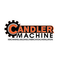 Candler Machine