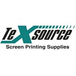 tex source