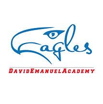 David Emanuel Academy