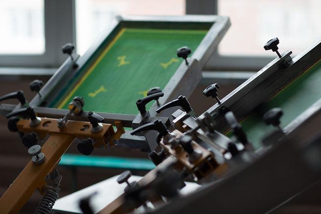 bigstock-Silk-Screen-Printing-Serigrap-3
