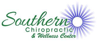 Southern-Chiropractic_logo_working.jpg