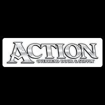 Action Overhead Door & Supply