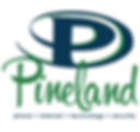PINELAND-TWO-COLOR-STACK._FINAL_FIXED.pn