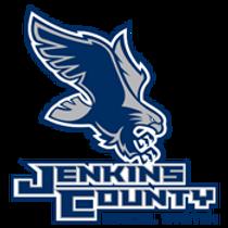 Jenkins County Schools
