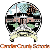 Candler County Schools