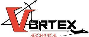 Vortex-LOGO.jpg