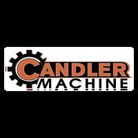 Candler Machine