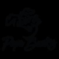 Papa Buck's Logo