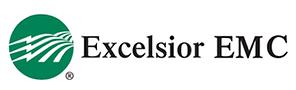Excelsior EMC