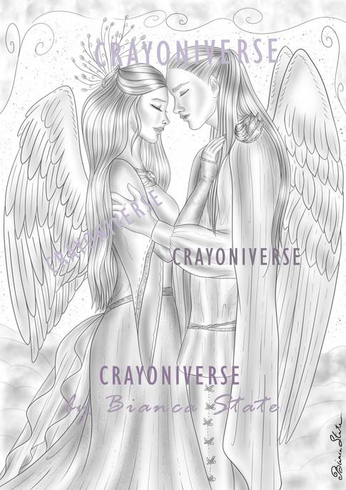 Angels_In_Love_-_Grayscale_w.jpg