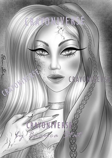 Pale_Enchantress_w.jpg