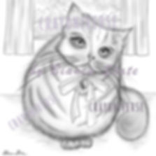 Fluffy_Cat_Grayscale_watermarked.jpg