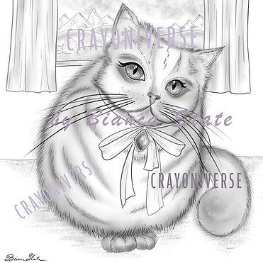 Fluffy_Cat_Grayscale_watermarked.jpg