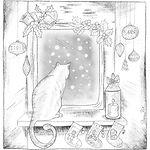 Xmas Cat.jpg