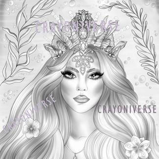 Empress of the Ocean
