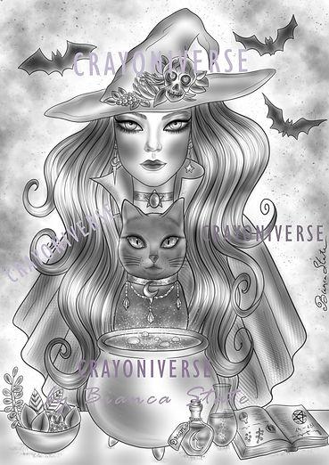 WitchyCat_Grayscale_w.jpg