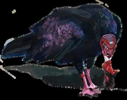 vulture copy.png