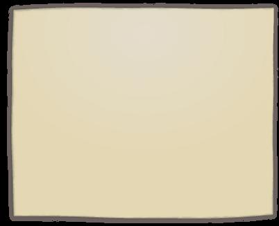 memo-paper.png