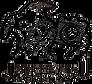 20150319_logo_ver8.png
