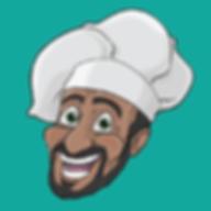ChrisMix Candy Chef Chris