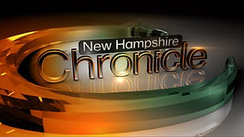 Featured on NHChronicle WMUR