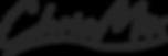 chrismix-type_logo_brown.png