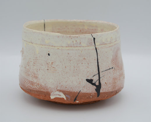 Chawan Tea Bowl