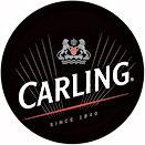 Carling Round_edited_edited.jpg