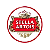 0002866_stella-artois-48_600_edited.png
