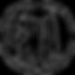 CAMRA Logo_edited.png