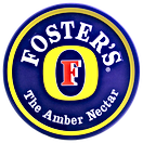 Fosters Round_edited.png