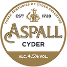 aspall cyder round.png