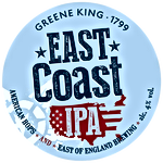 G K East Coast IPA_edited.png