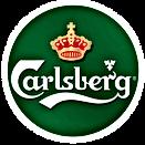 carlsberg Round.png