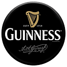 guinness-Round_edited.png