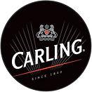 Carling Round_edited.jpg