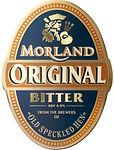 Morland Original.jpg