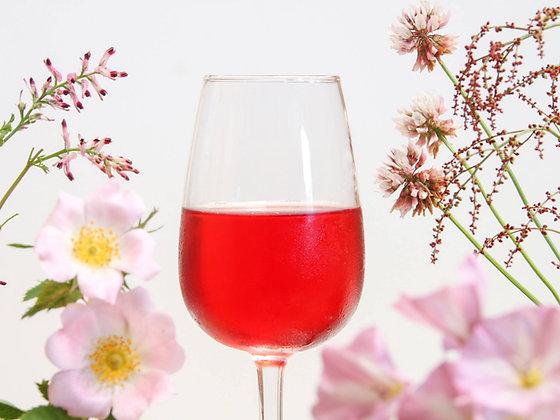 Rosé (2020 Vintage)