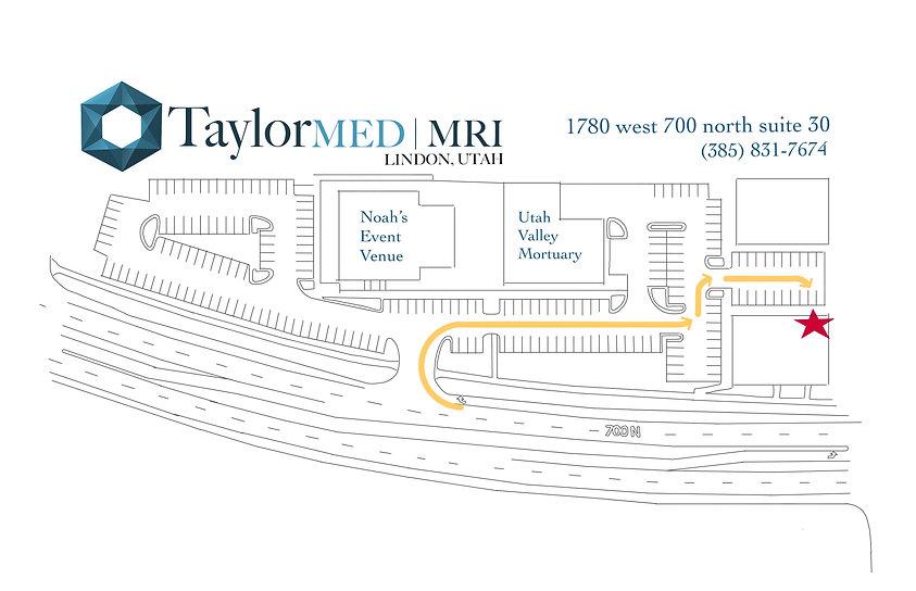 TaylorMED map.jpg