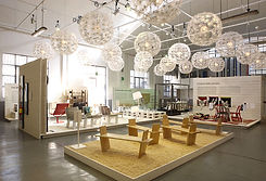 Ikea_2009.jpg