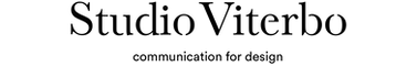 logo_Viterbo_home.png