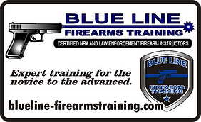 Blueline for training page.png