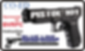 pistol101 standard.png