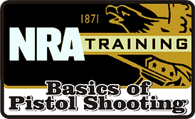NRA for Traing page.png