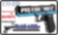 coed pistol 102.png