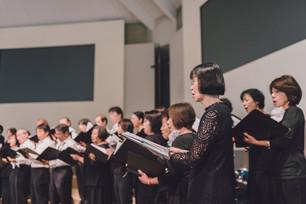 Opera Gala Concert 2018