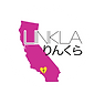 Linkla logo round.png