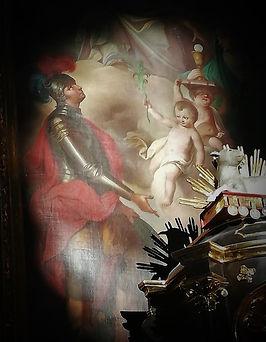 Georg Altar SW Sonne as.jpg