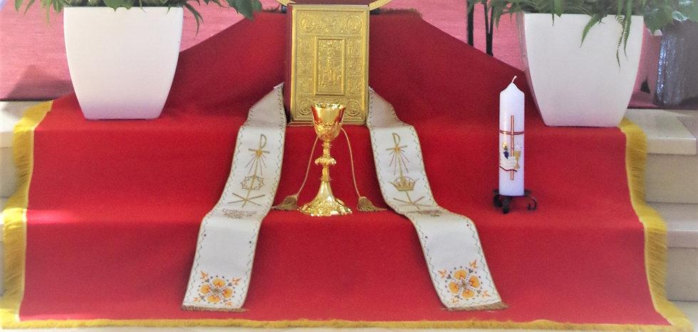 Kelch Stola Evangelium IMGP4761.jpg