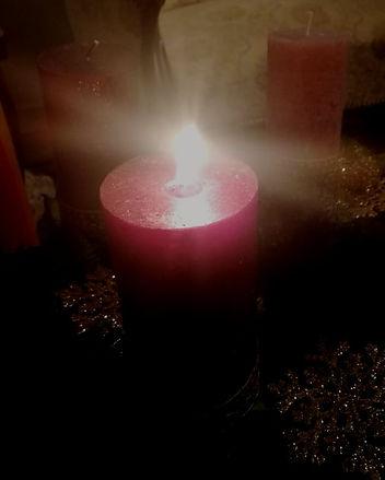 Kerze 1.Advent.jpg